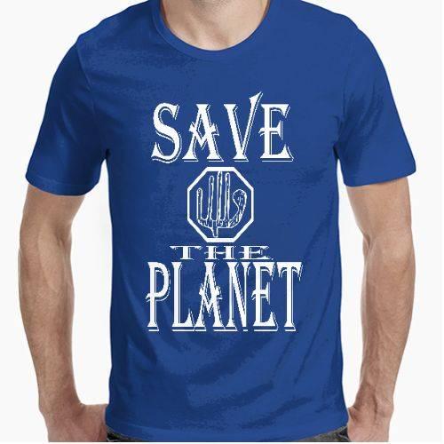 https://www.positivos.com/150815-thickbox/salvemos-el-planeta.jpg