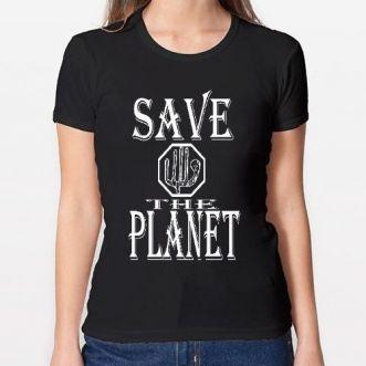 https://www.positivos.com/150818-thickbox/salvemos-el-planeta.jpg