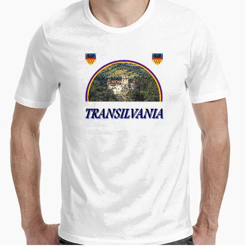 https://www.positivos.com/150841-thickbox/transilvania.jpg