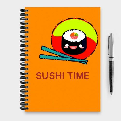 https://www.positivos.com/150854-thickbox/libreta-sushi.jpg