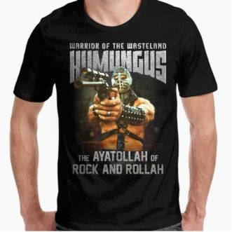 https://www.positivos.com/150870-thickbox/the-lord-humungus-mad-max-the-road-warrior.jpg