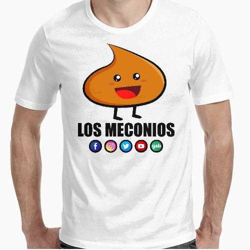 https://www.positivos.com/150882-thickbox/camiseta-los-meconios-blanca.jpg