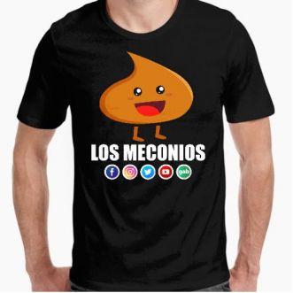 https://www.positivos.com/150885-thickbox/camiseta-los-meconios-negra.jpg