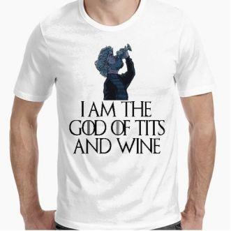 https://www.positivos.com/151841-thickbox/camiseta-dios-del-vino-y.jpg