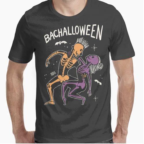 https://www.positivos.com/151855-thickbox/bachalloween-bailando-bachata-en-halloween.jpg