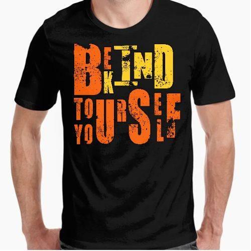 https://www.positivos.com/151862-thickbox/camiseta-frases-motivadoras.jpg