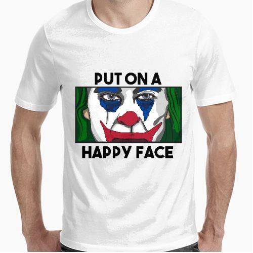 https://www.positivos.com/151917-thickbox/joker-put-on-a-happy-face-camiseta-corta.jpg