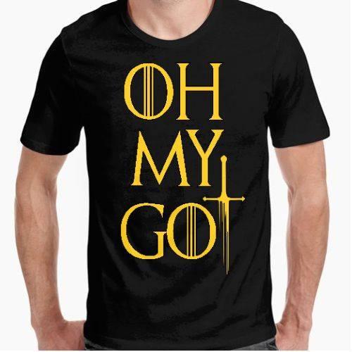 https://www.positivos.com/152117-thickbox/camiseta-divertida-oh-my-got.jpg