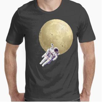 https://www.positivos.com/152647-thickbox/astronauta.jpg