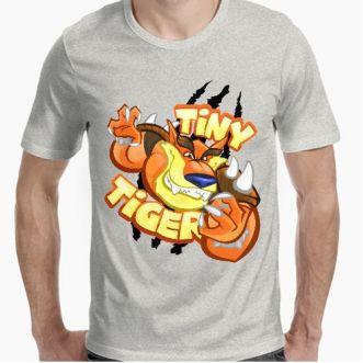 https://www.positivos.com/152695-thickbox/tiny-tiger.jpg