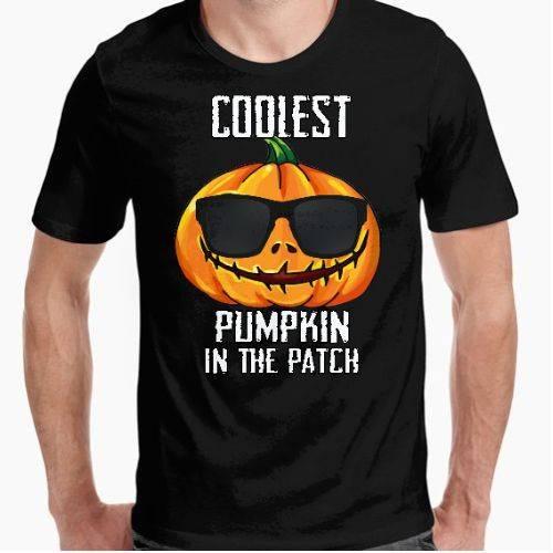 https://www.positivos.com/153115-thickbox/camiseta-la-mejor-calabaza-del-parche.jpg