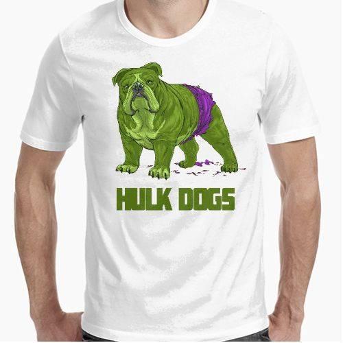 https://www.positivos.com/153144-thickbox/camiseta-hulk-dog.jpg