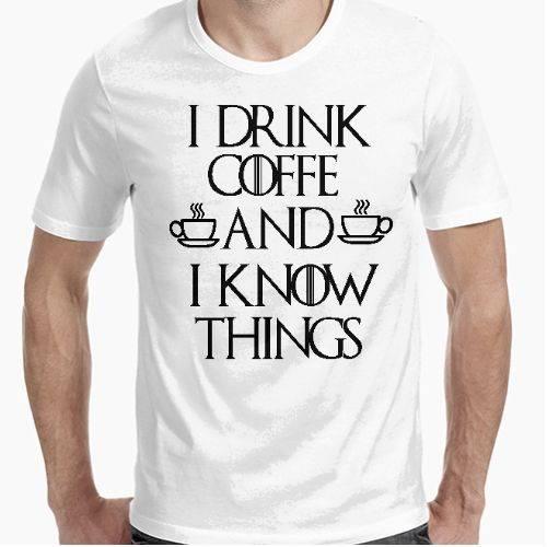 https://www.positivos.com/153158-thickbox/camiseta-para-amantes-del-cafe.jpg