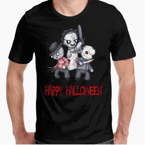 https://www.positivos.com/153164-thickbox/camiseta-halloween-feliz.jpg