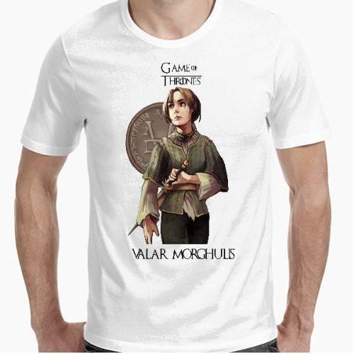 https://www.positivos.com/153167-thickbox/camiseta-arya.jpg