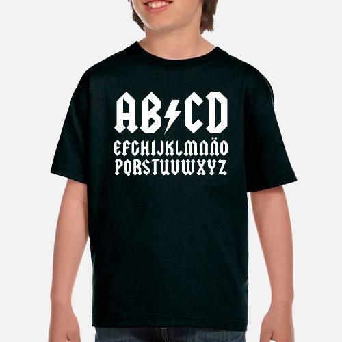 https://www.positivos.com/153635-thickbox/ab-cd-fondo-oscuro.jpg