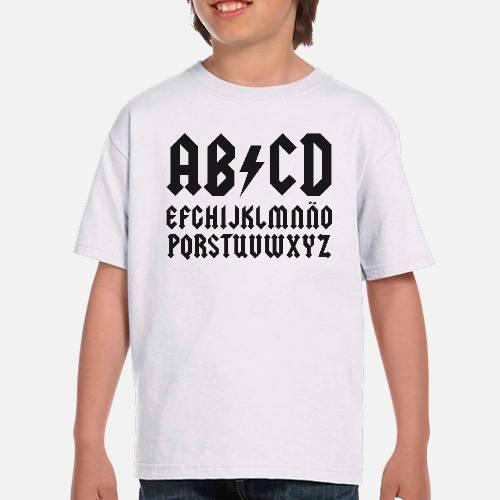 https://www.positivos.com/153642-thickbox/ab-cd-fondo-claro.jpg