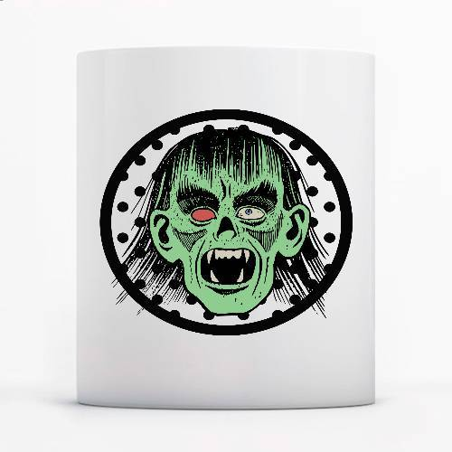 https://www.positivos.com/157707-thickbox/monster.jpg