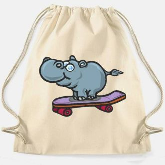 https://www.positivos.com/157825-thickbox/happy-hippo.jpg