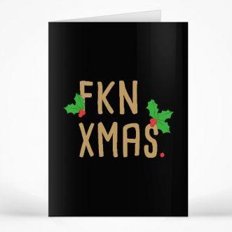 https://www.positivos.com/158482-thickbox/fkn-xmas-postal-de-navidad.jpg