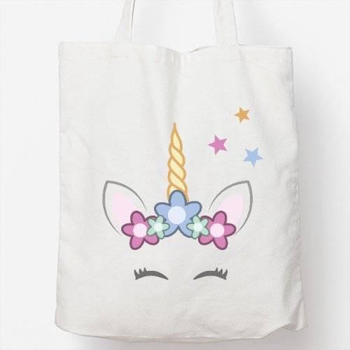 https://www.positivos.com/158508-thickbox/unicornio-con-estrellas.jpg