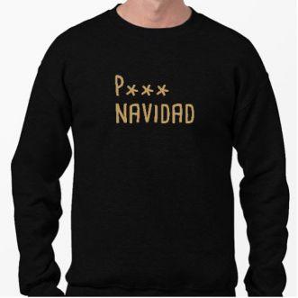https://www.positivos.com/158550-thickbox/p-navidad.jpg