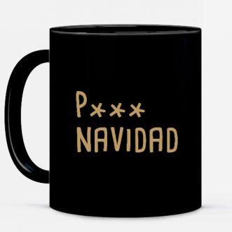 https://www.positivos.com/158569-thickbox/p-navidad.jpg