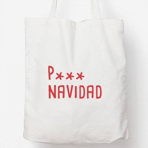 https://www.positivos.com/158609-thickbox/p-navidad.jpg
