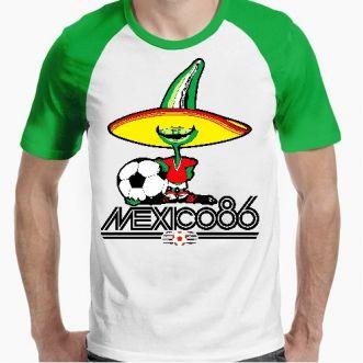 https://www.positivos.com/158843-thickbox/mexico-86.jpg