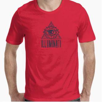 https://www.positivos.com/158900-thickbox/illuminati-by-mafia-clothes-bcn.jpg