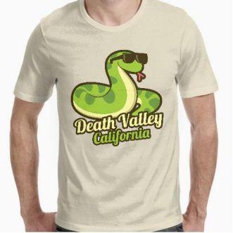 https://www.positivos.com/158980-thickbox/death-valley-california-by-mcb.jpg