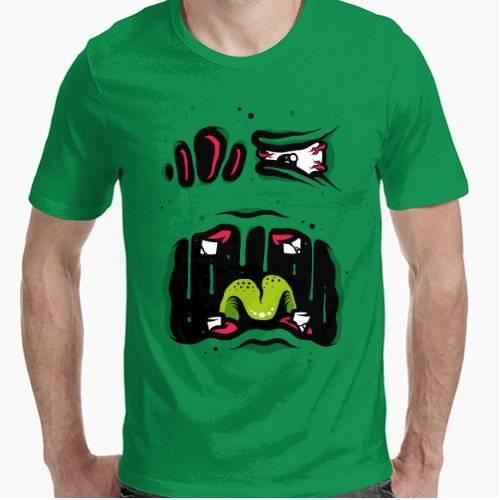 https://www.positivos.com/159154-thickbox/monstruo-verde.jpg