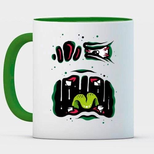https://www.positivos.com/159159-thickbox/monstruo-verde.jpg