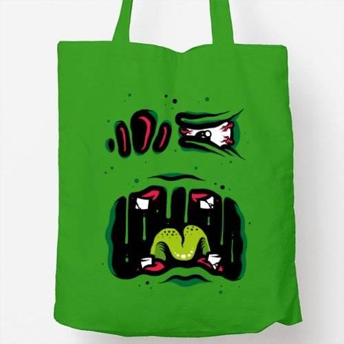 https://www.positivos.com/159166-thickbox/monstruo-verde.jpg