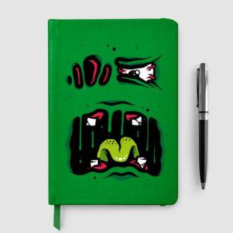 https://www.positivos.com/159171-thickbox/monstruo-verde.jpg
