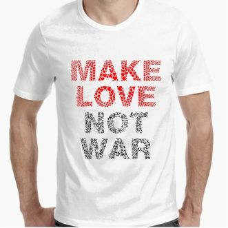 https://www.positivos.com/159669-thickbox/make-love-not-war.jpg