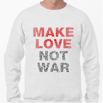 https://www.positivos.com/159674-thickbox/make-love-not-war.jpg