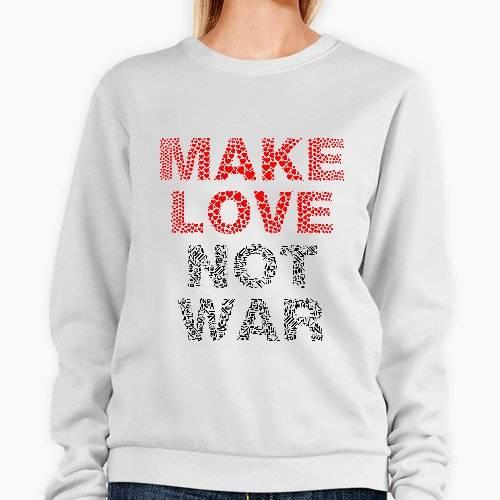 https://www.positivos.com/159679-thickbox/make-love-not-war.jpg