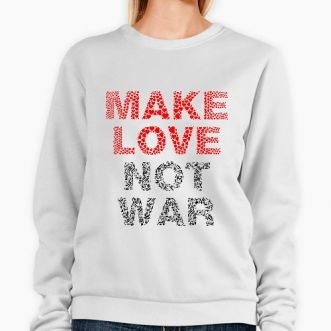 https://www.positivos.com/159679-thickbox/make-love-not-war.jpg