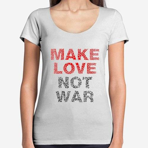 https://www.positivos.com/159684-thickbox/make-love-not-war.jpg