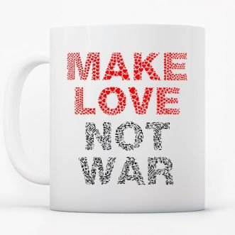 https://www.positivos.com/159689-thickbox/make-love-not-war.jpg