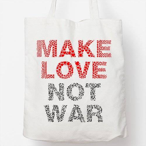 https://www.positivos.com/159696-thickbox/make-love-not-war.jpg