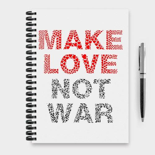 https://www.positivos.com/159706-thickbox/make-love-not-war.jpg