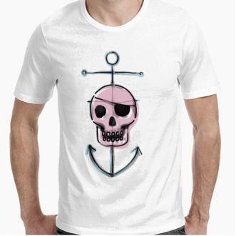 https://www.positivos.com/159746-thickbox/pirata-muerto.jpg