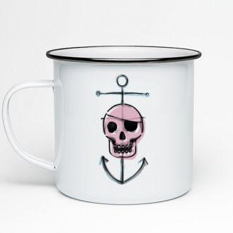 https://www.positivos.com/159751-thickbox/pirata-muerto.jpg