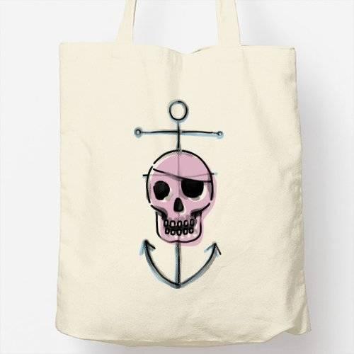 https://www.positivos.com/159763-thickbox/pirata-muerto.jpg