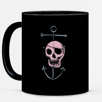 https://www.positivos.com/159768-thickbox/pirata-muerto.jpg