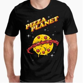https://www.positivos.com/159785-thickbox/pizza-planet.jpg