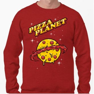 https://www.positivos.com/159788-thickbox/planet-pizza.jpg