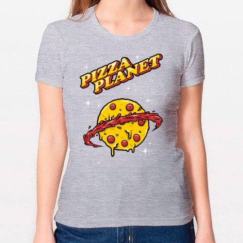 https://www.positivos.com/159793-thickbox/planet-pizza.jpg